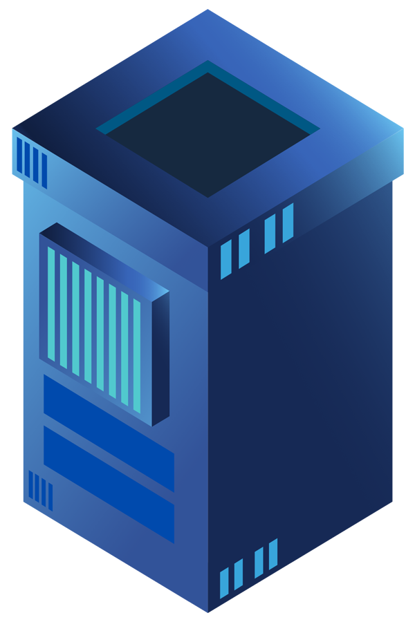 Pro Cloud Hosting